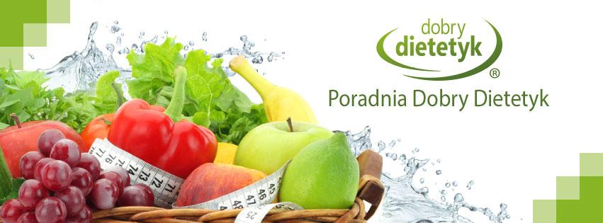 dietetyka w medyk-centrum w częstochowie