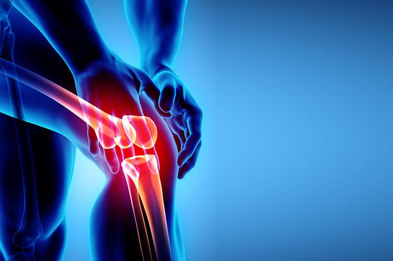 artroskopia kolana