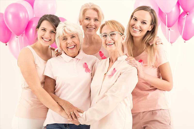 mammografia nfz