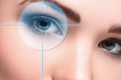 okulistyka w medyk centrum- poradnia okulistyczna