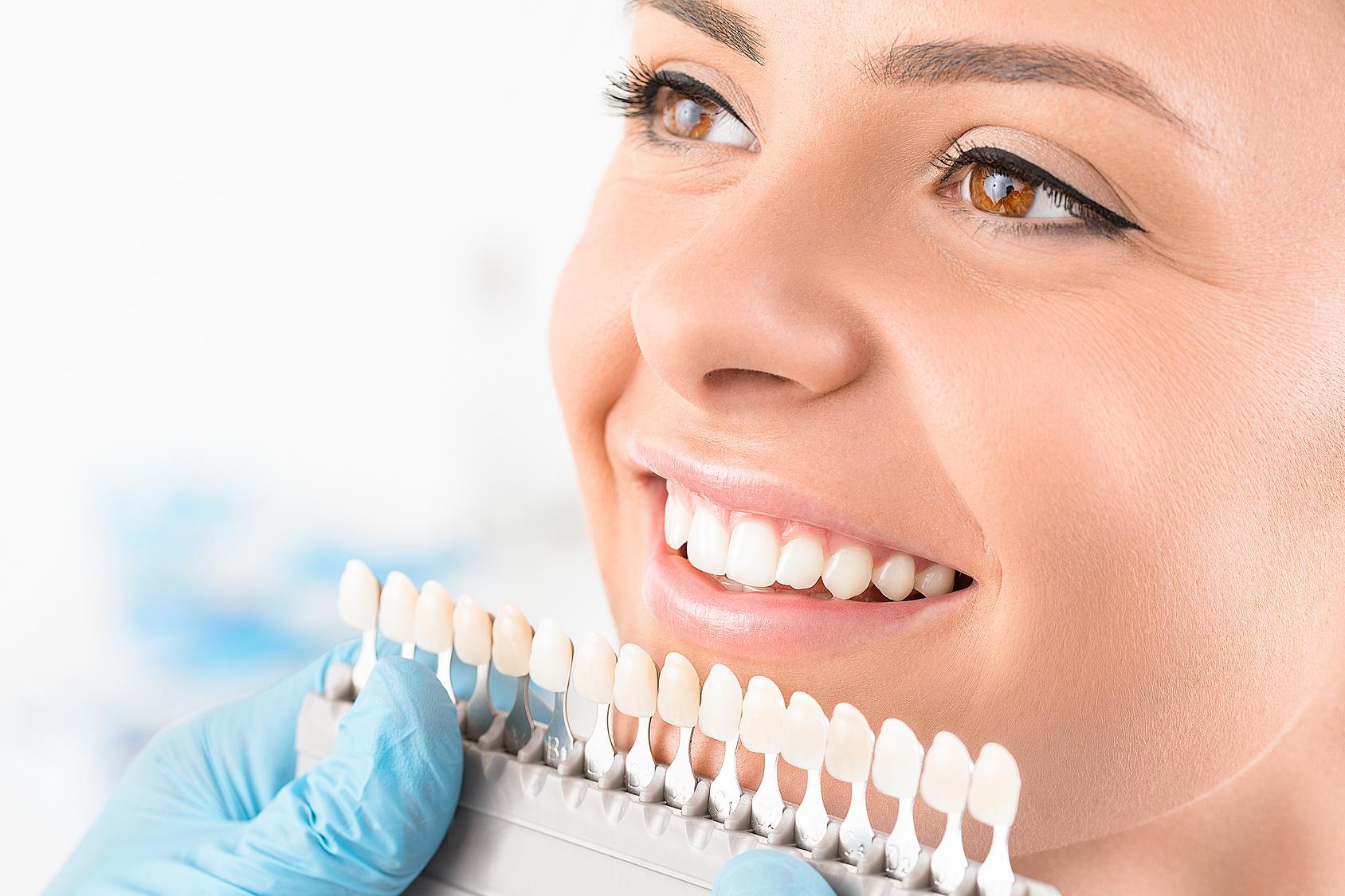 stomatologia w częstochowie