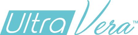 UltraVera_logo.png